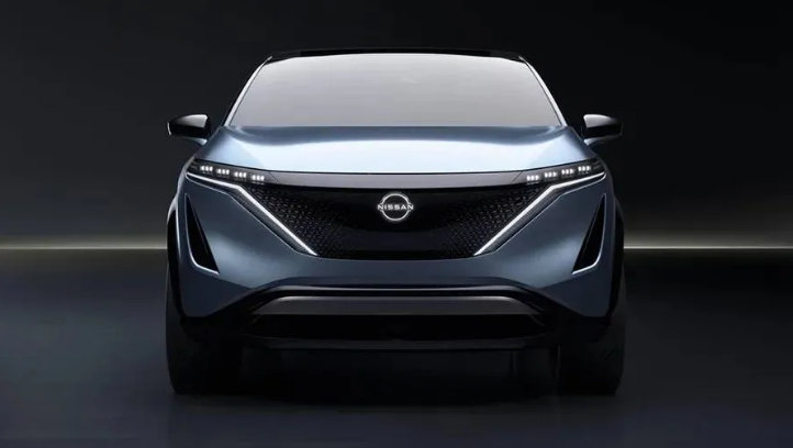 2021年新能源车盘点丨奔驰EQA、宝马i4等哪